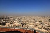 19-6敘利亞Syria-阿雷波ALEPPO_阿雷波古城堡(The Citadel):IMG_5963敘利亞Syria-阿雷波ALEPPO_阿雷波古城堡(The Citadel).jpg