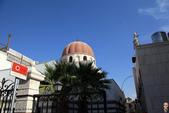 19-16敘利亞Syria-大馬士革DAMASCUS_伍馬岳清真寺:IMG_7264敘利亞Syria-大馬士革DAMASCUS_伍馬岳清真寺(Mosque of Umayyda).jpg