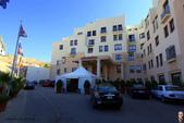 14-2-2約旦JORDAN-佩特拉PETRA玫瑰石頭UNESCO古城:IMG_7932約旦JORDAN-PENDING飯店.jpg