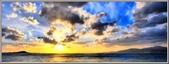 包容     原著 : 劉鏞 「攀上心中的巔峰 」美圖+好文章:圖片10.jpg