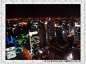 2.中國上海_夜遊黃浦江:DSC01736上海-夜遊黃浦江.jpg