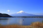 日本12天賞紫藤...VIP團之旅34-2 富士山我看清楚了你...:A81Q6575.JPG