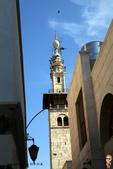19-16敘利亞Syria-大馬士革DAMASCUS_伍馬岳清真寺:IMG_7265敘利亞Syria-大馬士革DAMASCUS_伍馬岳清真寺(Mosque of Umayyda).jpg