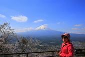 日本12天賞紫藤...VIP團之旅34-2 富士山我看清楚了你...:A81Q6591.JPG