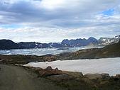 格陵蘭島的采風-GREENLAND:IMGP2324格陵蘭島GREENLAND-KULUSUK.JPG