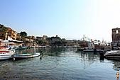 9-3黎巴嫩Lebanon-貝魯特BEIRUIT-港口海邊景緻:IMG_4674黎巴嫩Lebanon-貝魯特BEIRUIT-港口景緻.jpg