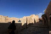 19-6敘利亞Syria-阿雷波ALEPPO_阿雷波古城堡(The Citadel):IMG_5846敘利亞Syria-阿雷波ALEPPO_阿雷波古城堡(The Citadel).jpg