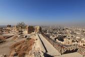 19-6敘利亞Syria-阿雷波ALEPPO_阿雷波古城堡(The Citadel):IMG_5965敘利亞Syria-阿雷波ALEPPO_阿雷波古城堡(The Citadel).jpg