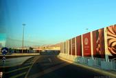14-9約旦JORDAN-阿卡巴AQABA_海港周邊:IMG_9370約旦JORDAN-阿卡巴AQABA_海港周邊.jpg