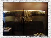 4.中國蘇州_蘇州博物館:DSC02047蘇州_蘇州博物館.jpg