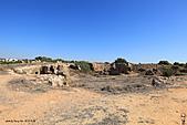 19-16塞普路斯CYPRUS-拉那卡LARNACA-列王陵墓TOMBS OF KINGS:IMG_4208塞普路斯CYPRUS-拉那卡LARNACA-列王陵墓TOMBS OF KINGS   .jpg