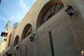 19-16敘利亞Syria-大馬士革DAMASCUS_伍馬岳清真寺:IMG_7266敘利亞Syria-大馬士革DAMASCUS_伍馬岳清真寺(Mosque of Umayyda).jpg
