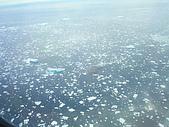 格陵蘭島的采風-GREENLAND:IMGP2255格陵蘭島GREENLAND-KULUSUK.JPG