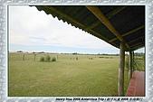 南極行_阿根廷_彭巴草原農場Argentina:_MG_7411阿根廷-布宜諾斯艾利斯_彭巴草原.JPG