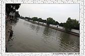 1.中國蘇州_江楓橋遊船:IMG_1208蘇州_江楓橋遊船.JPG