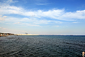 19-1塞普路斯 CYPRUS-拉那卡LARNACA-街景:IMG_3134塞普路斯 CYPRUS-拉那卡LARNACA-街景海邊飯廳.jpg