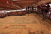 19-13塞普路斯CYPRUS-拉那卡LARNACA- 庫里翁遺跡(CURIUM):IMG_4113塞普路斯CYPRUS-拉那卡LARNACA- 庫里翁遺跡(CURIUM).jpg