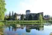 大東歐26天紀實旅照搶先分享_Xuite網站美圖首選推薦相簿:IMG_9861.jpg斯洛伐克共和國The Slovak Republic古堡飯店全景