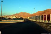14-9約旦JORDAN-阿卡巴AQABA_海港周邊:IMG_9371約旦JORDAN-阿卡巴AQABA_海港周邊.jpg