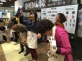 日本四國人文藝術+楓紅深度之旅-手打烏龍麵體驗53-31:IMG_6308.JPG