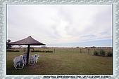 南極行_阿根廷_彭巴草原農場Argentina:_MG_7412阿根廷-布宜諾斯艾利斯_彭巴草原.JPG