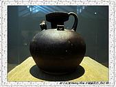 4.中國蘇州_蘇州博物館:DSC02023蘇州_蘇州博物館.JPG