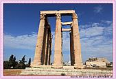 36-希臘-雅典Athen-宙斯神殿Zeus Temple:希臘-雅典Athen-宙斯神殿Zeus Temple IMG_0669.jpg
