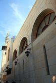 19-16敘利亞Syria-大馬士革DAMASCUS_伍馬岳清真寺:IMG_7267敘利亞Syria-大馬士革DAMASCUS_伍馬岳清真寺(Mosque of Umayyda).jpg