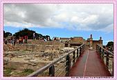 13-希臘-克里特島Crete-伊拉克里翁-克諾索斯宮:希臘-克里特島Crete-克諾索斯宮knossosIMG_5880.jpg