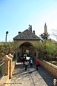 19-2塞普路斯 CYPRUS-拉那卡LARNACA-清真寺:IMG_2905塞普路斯 CYPRUS-拉那卡LARNACA-清真寺.jpg