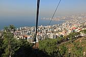 9-4黎巴嫩-貝魯特-赫瑞莎HARISSA-聖母瑪莉亞教堂俯瞰海灣市區全景:IMG_4703黎巴嫩-貝魯特-赫瑞莎HARISSA-聖母瑪莉亞教堂俯瞰全景.jpg