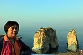 9-7黎巴嫩Lebanon-貝魯特BEIRUIT-鴿子岩石:IMG_4865黎巴嫩Lebanon-貝魯特BEIRUIT-鴿子岩石.jpg