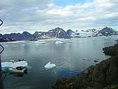 格陵蘭島的采風-GREENLAND:IMGP2347格陵蘭島GREENLAND-KULUSUK.JPG