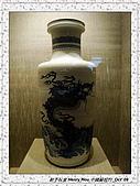 4.中國蘇州_蘇州博物館:DSC02075蘇州_蘇州博物館.jpg
