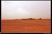 摩洛哥-北非撒哈拉沙漠巡禮(西葡摩31天深度之旅):IMG_6586H.jpg