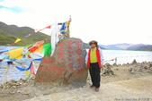 西藏行-7 羊卓雍措湖:A81Q4134.JPG