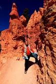 美國國家公園31天巡禮之旅-5-2(後段午後照片)_布萊斯峽谷國家公園 :IMG_0074.JPG