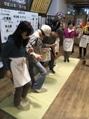日本四國人文藝術+楓紅深度之旅-手打烏龍麵體驗53-31:IMG_6315.JPG