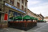 羅馬尼亞Romania_布拉索夫BRASOV古城:_MG_0012羅馬尼亞_布拉索夫中古世紀古城景緻.JPG