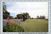 南極行_阿根廷_彭巴草原農場Argentina:_MG_7413阿根廷-布宜諾斯艾利斯_彭巴草原.JPG