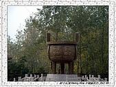 4.中國無錫_遊太湖三國城:DSC01877無錫_遊太湖三國城.jpg