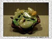 4.中國蘇州_蘇州博物館:DSC02110蘇州_蘇州博物館.jpg