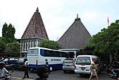15-2-峇里島-Marayana Resort & Spa渡假村及周邊景緻:IMG_0890峇里島-Marayana Resort & Spa渡假村及周邊景緻.jpg