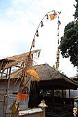 15-7峇里島-烏布(Ubud)市集:IMG_1423峇里島-烏布(Ubud)市集.jpg