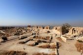 19-6敘利亞Syria-阿雷波ALEPPO_阿雷波古城堡(The Citadel):IMG_5968敘利亞Syria-阿雷波ALEPPO_阿雷波古城堡(The Citadel).jpg