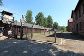 大東歐26天深度之旅-希特勒屠殺猶太人奧斯維辛集中營 OSWIECIM-波蘭共和國 :IMG_1248.JPG