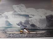 格陵蘭島的采風-GREENLAND:DSC00604格陵蘭島GREENLAND-KULUSUK.JPG