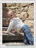 聖尼可拉斯教堂St. Nicholas church-米拉:DSC09008 St Nicholas Church 聖尼可拉斯教堂_20090507.jpg