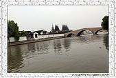 1.中國蘇州_江楓橋遊船:IMG_1209蘇州_江楓橋遊船.JPG
