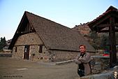 19-11塞普路斯 - 特洛多斯山-UNESCO古老級聖母瑪莉亞教堂-名GALATA:IMG_3599塞普路斯 -拉那卡- 特洛多斯山-UNESCO聖母瑪莉亞教堂-名GALATA.jpg